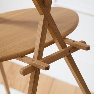 mobles114-jujol-table-loc-tif-n004-1