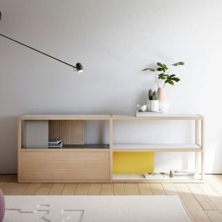mueblestreku_kai_galeria02