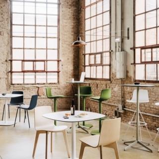 lottus-table-enea-design-3