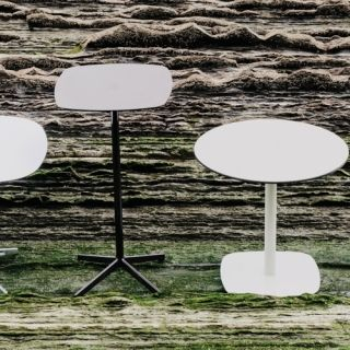 lottus-table-enea-design-1