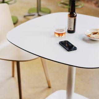 lottus-table-enea-design-2
