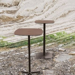 lottus-table-enea-design-4
