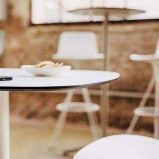 lottus-table-enea-design-5
