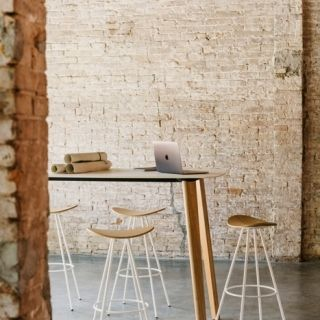 lts-system-wooden-legs-enea-design-2