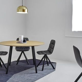 Viccarbe_Maarten-Table_1-1140X600