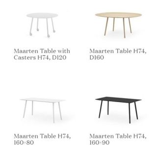 Viccarbe-Maarten-Table-by-Victor-Carrasco-33