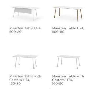 Viccarbe-Maarten-Table-by-Victor-Carrasco-333