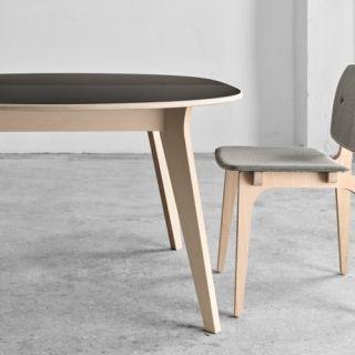 MIKADO-CHAIR-TABLE