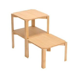 mobles114-mms-side-tables-miguel-mila-sil-tif-n001