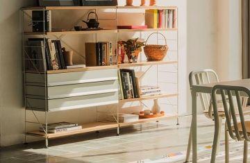 mobles114-slide-mv-home-001