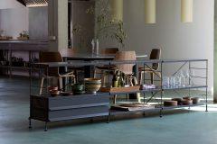 mobles114-home-slide-n005a