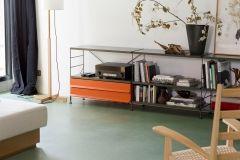 00_TRIA_shelving_system_living_room_06