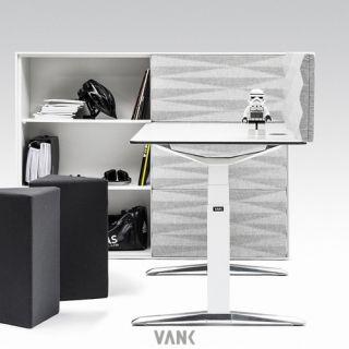 vank-move-9