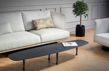 nomon-long-coffee-table-unica