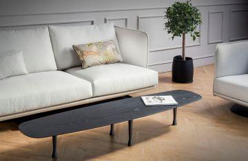 nomon-long-coffee-table-unica