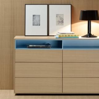 muebles-treku_obercollection_galeria01