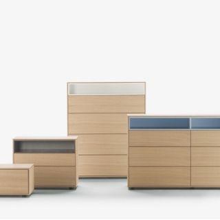 muebles-treku_obercollection_ambiente