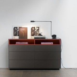 muebles-treku_obercollection_galeria02