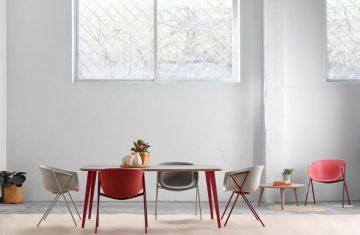 bai-ondarreta-krzeslo-1024x759