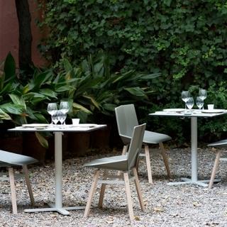 mobles114-oxi-bistrot-tables-massana-tremoleda-loc-tif-n002