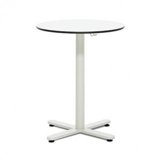 mobles114-oxi-bistrot-tables-massana-tremoleda-sil-tif-n008