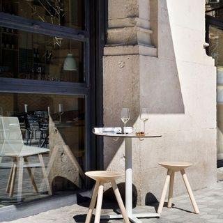 mobles114-oxi-bistrot-tables-massana-tremoleda-loc-tif-n001