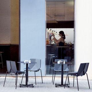 mobles114-oxi-bistrot-tables-massana-tremoleda-loc-tif-n004