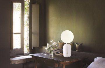 Aballs-M-PE-Table-Lamp-White-Insitu.png.3600x900_q85_upscale
