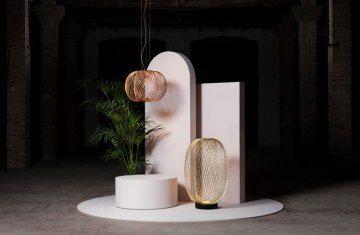 anwar-suspension-floor-lamps-parachilna