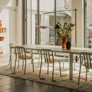 mobles114-pey-dinning-table-massana-tremoleda-loc-tif-n003