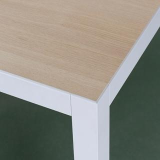 mobles114-pey-dinning-table-massana-tremoleda-loc-tif-n006