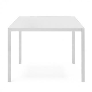 mobles114-pey-dinning-tables-massana-tremoleda-sil-tif-n005