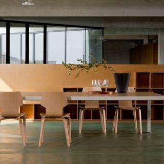 mobles114-pey-dinning-table-massana-tremoleda-loc-tif-n001