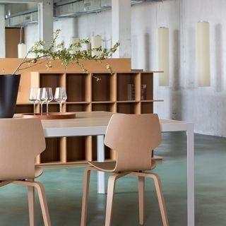 mobles114-pey-dinning-table-massana-tremoleda-loc-tif-n002