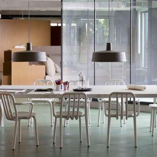 mobles114-pey-dinning-table-massana-tremoleda-loc-tif-n004