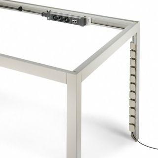 mobles114-pey-dinning-table-massana-tremoleda-loc-tif-n010