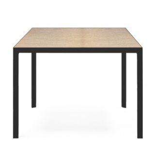 mobles114-pey-dinning-tables-massana-tremoleda-sil-tif-n002