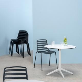 pile-table-enea-design-20