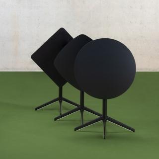 pile-table-enea-design-21