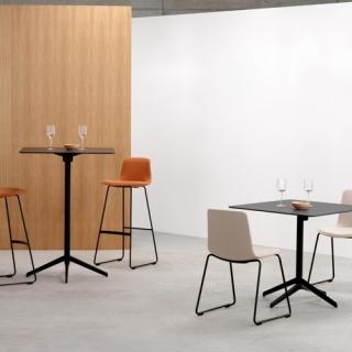 pile-table-enea-design-23