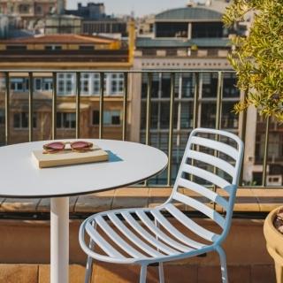 pile-table-enea-design-32