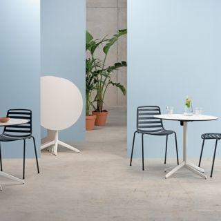 pile-table-enea-design-19