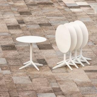 pile-table-enea-design-2
