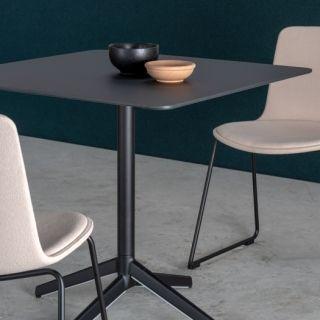 pile-table-enea-design-24