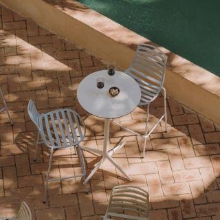 pile-table-enea-design-35