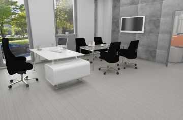 biuro-duze-1.1