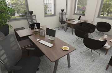 biuro-większe-2.1