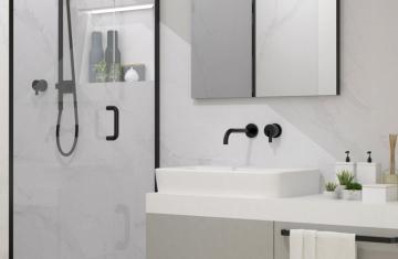 M2_łazienka