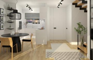 M2_kuchnia-salon3