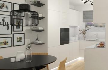 M2_kuchnia-salon4